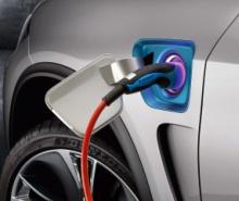 кабель зарядки електромобіля ціна