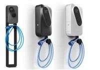 надійні зарядні станції